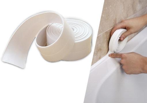 Samoljepljiva traka za kupaonicu i kuhinju