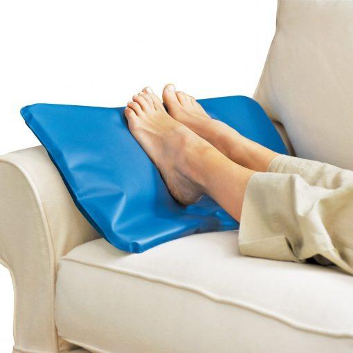 Rashladni ljetni jastuk