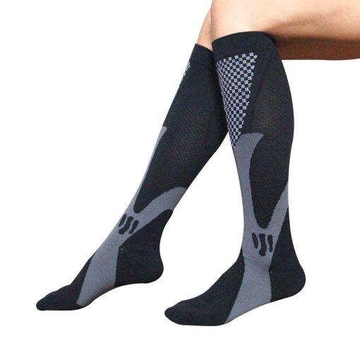 Čarape za proširene vene