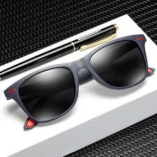 Polarizovane naočale